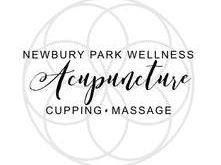 Newbury Park Acupuncture